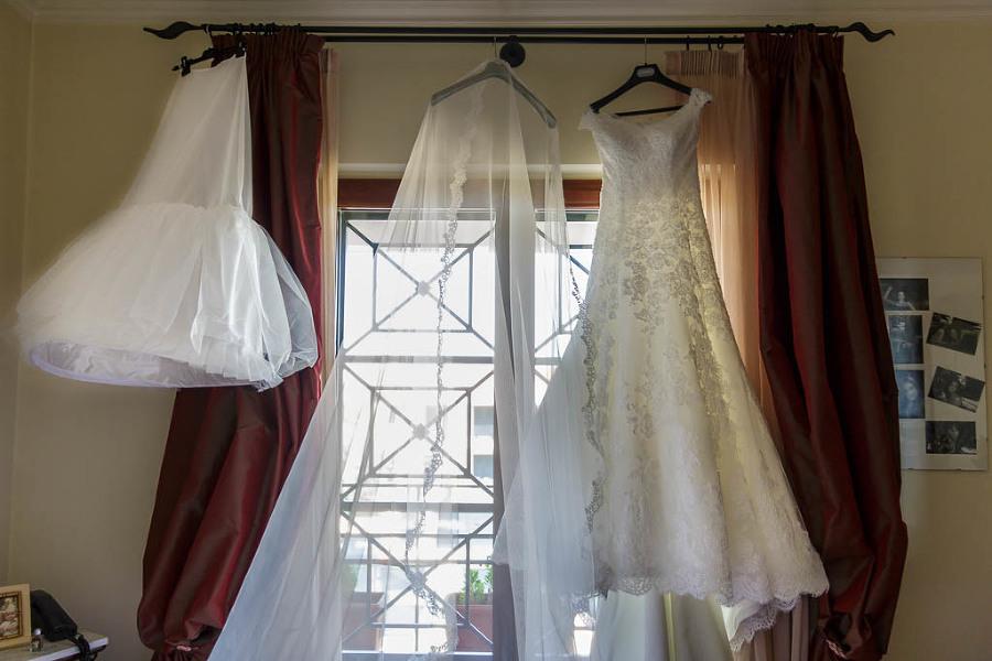 Matrimonio Istituto Romano : Matrimonio di angela ed edoardo enrico pombi